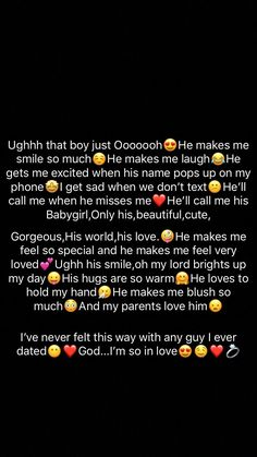 relationship teksten Cute Relationship Quotes for Him intended for Encourage - Daily Quotes AnoukInvit Cute Boyfriend Texts, Message For Boyfriend, Boyfriend Quotes, Paragraphs For Your Boyfriend, Cute Paragraphs For Him, Boyfriend Girlfriend, Real Relationship Quotes, Relationship Paragraphs, Cute Relationships