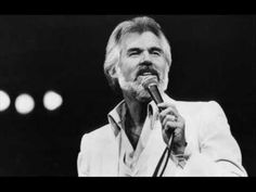 Kenny Rogers - All My Life