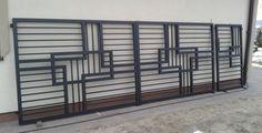 gate no 1 Gate Wall Design, Grill Gate Design, Window Grill Design Modern, House Main Gates Design, Balcony Grill Design, Steel Gate Design, Front Gate Design, Balcony Railing Design, Main Door Design