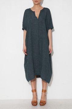 CATCH DRESS