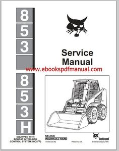 Jcb robot 160 170 170hf problem solving manual repair manuals fandeluxe Choice Image
