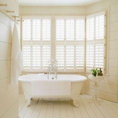 Bath | Victorian terraced house tour | Homes & Gardens house tour | PHOTO GALLERY | Housetohome