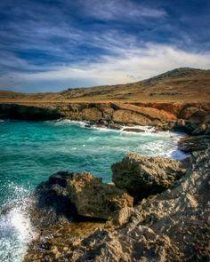 aruba pictures | Aruba