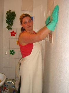Latex, Apron, Summer Dresses, Maids, Gloves, Fashion, Pvc Apron, Work Attire, Dressing Up