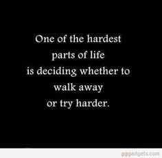 Depression quotes about life quotes about depression - Collection Of Inspiring Quotes, Sayings, Images Life Quotes Love, Great Quotes, Quotes To Live By, Me Quotes, Motivational Quotes, Funny Quotes, Inspirational Quotes, Qoutes, Quirky Quotes