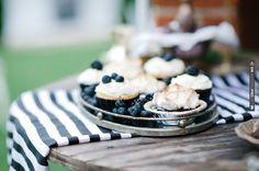 dessert table details   CHECK OUT MORE IDEAS AT WEDDINGPINS.NET   #weddingcakes