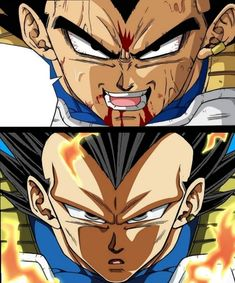 Vegeta New Form, Manga Art, Anime Art, Saga Dragon Ball, Monkey King, Asd, Akira, Goku, Fantasy
