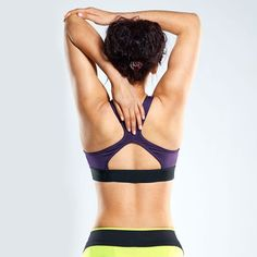 Got pain?: If you have back pain, neck pain, knee pain, or shoulder pain, try these simple stretches to help relieve your aches and pains and feel better. Scoliosis Exercises, Back Pain Exercises, Stretching Exercises, Flexibility Exercises, Hip Stretches, Balance Exercises, Post Workout Stretches, Pilates Workout, Exercise Workouts