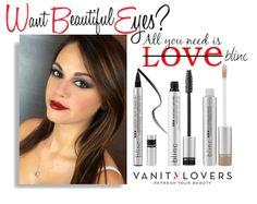 All you need is #Blinc  http://www.vanitylovers.com/brands/blinc.html?utm_source=pinterest.com&utm_medium=post&utm_content=vanity-blinc&utm_campaign=pin-vanity