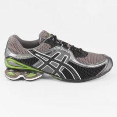 asics gel nimbus 14 running shoes t241n 0147