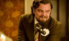Leonardo DiCaprio To Play Americas Most Prolific Serial Killer In New Martin Scorsese Film Article header image