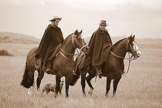 Winter Horse Adventure, Horse Gear, Rio Grande Do Sul, Horse Photos, Equestrian Style, Darwin, Patagonia, Cowboys, Around The Worlds
