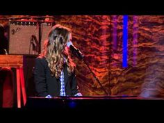 "*caution: lyrics may be offensive:  Sara Bareilles - ""F*ck You / Gonna Get Over You"".  Sara sings the first song as Bruno Mars wrote it (and Cee Lo Gree sang it originally before radio edit) this song coupled with Sara's (at 2.12) is a great pairing in a live setting."