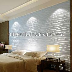 eco friendly decorative background wallpaper design for home