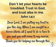 Good Prayers, Bible Prayers, Hope Scripture, Bible Verses, Prayer For The Day, Jesus Art, Jesus Loves Me, Prayer Quotes, Dear Lord