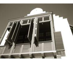 Ruard Veltman Architecture