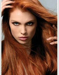 Long Hair Styles For Women 2011 - Free Download Long Hair Styles For Women 2011 #17994 With Resolution 350x450 Pixel | KookHair.com