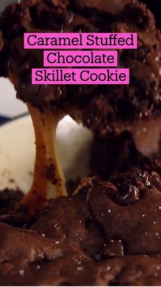 Fun Baking Recipes, Sweet Recipes, Cooking Recipes, Delicious Deserts, Yummy Food, Desert Recipes, Diy Food, Fun Desserts, Cookies Et Biscuits