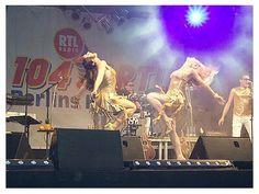 Top Event Band für #openair und #galaband einmalige #show #partyband #weddingband #partymusic #coverband #music #weddingentertainment #livemusic #showband #liveband #partytime #danceband #rocknroll #party #band #2016bride #corporateband #fun #show #followme #instagood