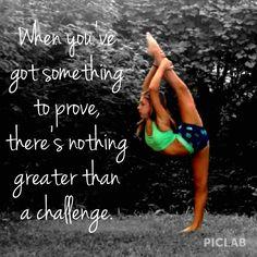 all star cheer, needle, scorpion, flexibility, stretching, athelete meme