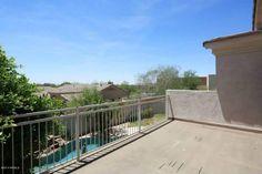 Scottsdale home on golf course $619,000 7407 E QUILL LN Scottsdale, AZ 85255 #ScottsdaleHome4sale Active / 5117257