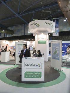 5º Foro Greencities & Sostenibilidad, 2º #ForoTikal y XV Encuentro Iberoamericano de Ciudades Digitales   Celebrados del 2 al 3 de octubre en el Palacio de Ferias y Congresos de #Malaga (Fycma).