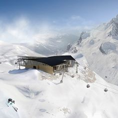 We are all looking forward to a completly new skiexperience with the new Flexenbahn coming up winter 16/17. What do you think? #allnew #newlift #skiresort #destinationnews #investment #new2016 #gondola #ropeways #weloveskiing #trittkopf #lech #zürs #highzuers #arlberg #vorarlberg #austria #mylechzuers #bestofthealps #onearlberg by lechzuers