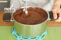 Orijinal Supangle Tarifi – Nefis Yemek Tarifleri Chocolate Fondue, Food And Drink, Desserts, Tailgate Desserts, Deserts, Postres, Dessert, Plated Desserts