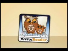 WriteReader Offers Suggestions for Post-break Writing Activities    The holiday break is over and a lot of students have stories to tell about what they did in their two weeks away from school. Hearing students tell these stories after a break is one of my favorite th   http://feedproxy.google.com/~r/freetech4teachers/cGEY/~3/hdeZHHd4m8c/freetech4teachers.html