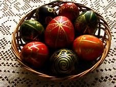 Easter in Serbia is an anticipated celebration, like in many places in the rest of the world.  #BookHugs #BooksThatMatter #BloomingTwigBooks #BloomingTwig #Books