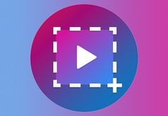 How to Make Video With Capto, a Lightweight Screencasting Tool for Mac by Andrew Childress