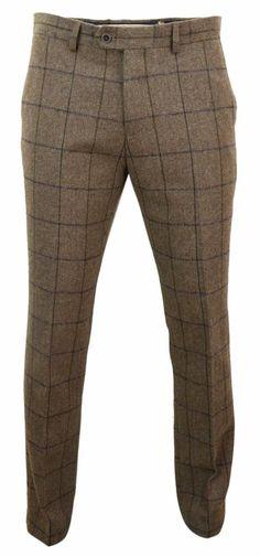 Men/'s Marc Anthony 100/% Silk Patterned Tie MSRP $36.00