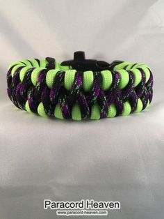 Wow! you are going to love this new product: Chandra X-ray Gal... What are you waiting for? Check it out right here! http://www.paracord-heaven.com/products/chandra-x-ray-galaxy-zawbar-paracord-survival-bracelet-with-emergency-whistle?utm_campaign=social_autopilot&utm_source=pin&utm_medium=pin