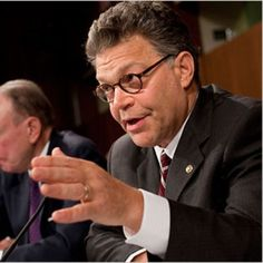 The fear over Uber's use of peoples' location data even caused Senator Al Franken to take action. He wrote a letter to Uber demanding transparency regarding its use of data. Uber responded, however, saying that it will not disclose its information use, but says that it does use location data for tracking purposes.