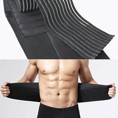 2f56285c2 Posture Corrector Back Shoulder Support Brace Belt Therapy Adjustable  Neoprene Fully adjustable