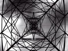 Dario Piacentini Photographer - Pylon