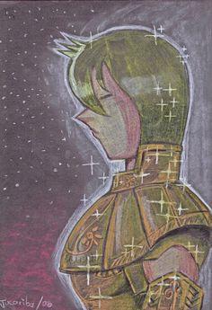 jucaribe-chan's DeviantArt gallery
