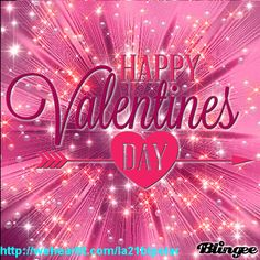 Discover & share this Valentines Day GIF with everyone you know. Happy Valentines Day Pictures, Happy Valentines Day Wishes, Saint Valentine, Be My Valentine, Birthday Cake Video, Merry Christmas Gif, Love Heart Images, Happy Everything, Love Hug