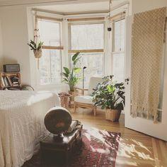 Get That Room: Bedroom Decor
