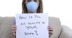 (NaturalHealth365) To illustrate the importance air quality, imagine the following scenario. You wak...