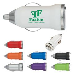 USB Car Charger is one of the many Auto Accessories in our vast collection of Promotional Tools Knives Flashlights. Banners, Custom Promotional Items, Customize Your Car, Promo Gifts, Car Rental Company, Go Car, Corporate Gifts, Car Accessories, How To Memorize Things