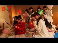 乃木坂46 Nogizaka46 BLT