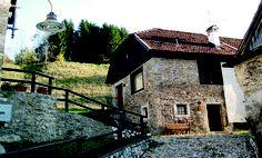 """Speciale """"Albergo Diffuso"""": @Albergo Diffuso Comeglians, il primo albergo diffuso d'Italia (@Turismo in Friuli Venezia Giulia) http://www.allyoucanitaly.it/blog/sentirsi-a-casa-con-albergo-diffuso-in-italia"""