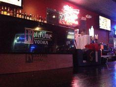 DJ's Pub & Grub in Nashville, TN