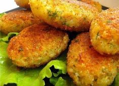 Light burgers with minced chicken and cabbage. Diet Recipes, Chicken Recipes, Vegetarian Recipes, Cooking Recipes, Healthy Recipes, Chicken And Cabbage, Cutlets Recipes, Good Food, Yummy Food