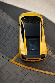lamborghini gallardo, hd lamborghini wallpapers and backgrounds app
