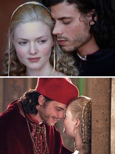 The Borgias. Starring: Holliday Grainger as Lucrezia Borgia. From its onset, the series hints at the rumors of an incestuous relationship between her and her brother Cesare. François Arnaud as Cesare Borgia: Son of the Pope, he is his father's consigliere in the church. He desires to leave the priesthood, preferring warfare to the clergy. He has a violent streak, killing anyone to help the family's cause or eliminate romantic rivals. His devotion to his sister Lucrezia is his one soft spot.