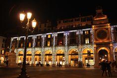 Brescia? Assolutamente tra i luoghi da visitare in Italia!
