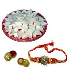 Looking for perfect Raksha Bandhan gifts? Check out Chennaiflorist.co.in, here we provide online delivery of Rakhi gifts, Rakhi chocolate cakes, Rakhi flowers and sweets to your specified location in Chennai. Contact us: +91-8288024442