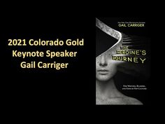 Gail Carriger, Steampunk Book, Keynote Speakers, Paranormal Romance, Book Signing, Writers, Lust, Comedy, Journey